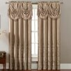 Victoria Classics Felice Window Treatment Collection