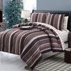 Victoria Classics Janson Comforter Set