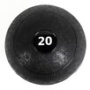 Muscle Driver USA 20 lb Slammer Ball