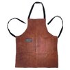 <strong>Grill Apron</strong> by Outset