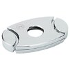 <strong>Foil Cutter</strong> by Outset
