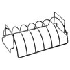 <strong>Outset</strong> Reversible Nonstick Rib Rack