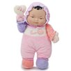 <strong>JC Toys</strong> Lil' Hugs - Asian Doll