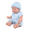 Berenguer Boutique Lucas Knit Boy Doll