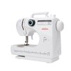 Sunbeam Large Compact Sewing Machine