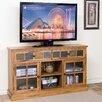 "Sunny Designs Sedona 60"" TV Stand"