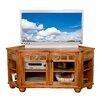 "Sunny Designs Sedona 59"" TV Stand"