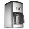 DeLonghi 14-Cup Drip Coffee Maker