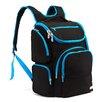 Lug Outfielder Backpack