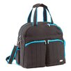 "Lug Boxer 15"" Overnight / Gym Duffel"