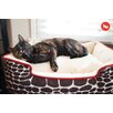P.L.A.Y. Original Kalahari Lounge Dog Sofa