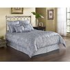 <strong>Paramount Elevation Comforter Set</strong> by Southern Textiles