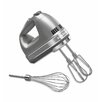 KitchenAid 7-Speed Hand Mixer