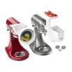 <strong>KitchenAid</strong> Stand Mixer Attachment Pack #1