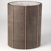 <strong>Churchill End Table</strong> by Studio A
