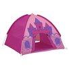 GigaTent Princess Castle Dome Tent