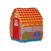 <strong>GigaTent</strong> Noah's Ark Play Tent