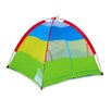 <strong>Show Case Dome Play Tent</strong> by GigaTent