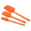 Rachael Ray Tools and Gadgets Spoonula Spatula Set