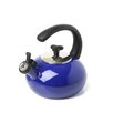 Rachael Ray 1.5 Qt. Whistling Tea Kettle