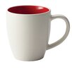 Rachael Ray Rise Mug (Set of 4)