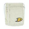 Little Earth NHL Old School Cinch Bag