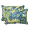 Pillow Perfect Omnia Throw Pillow (Set of 2)