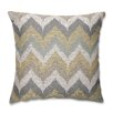 Pillow Perfect Kosala Throw Pillow