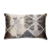 <strong>Love Throw Pillow</strong> by Pillow Perfect