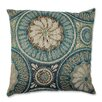 <strong>Pillow Perfect</strong> Gypsy Throw Pillow