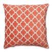 <strong>Pillow Perfect</strong> Keaton Santa Fe Throw Pillow