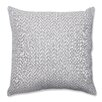 <strong>Grammy Throw Pillow</strong> by Pillow Perfect