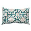 <strong>Pillow Perfect</strong> Suri Rectangular Throw Pillow