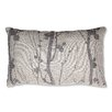 Pillow Perfect Paolo Rectangular Throw Pillow