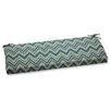 Pillow Perfect Fischer Bench Cushion