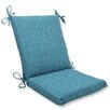 Pillow Perfect Conran Corners Chair Cushion