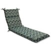 <strong>Pillow Perfect</strong> Fischer Chaise Lounge Cushion