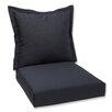 Pillow Perfect Deep Seating Cushion