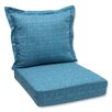 Pillow Perfect Deep Seating Cushion