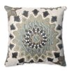 <strong>Marais Throw Pillow</strong> by Pillow Perfect
