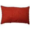 <strong>Pure Shock Rectangular Throw Pillow</strong> by Pillow Perfect