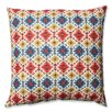 Pillow Perfect Spritzer Admiral Floor Pillow