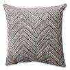 Pillow Perfect Union Throw Pillow