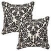 <strong>Pillow Perfect</strong> Toss Pillow (Set of 2)