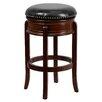 Flash Furniture 29'' Swivel Bar Stool III