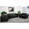 <strong>Hercules Trinity Series Reception Set</strong> by Flash Furniture