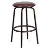 "Flash Furniture 24.5"" Backless Bar Stool"