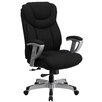 <strong>Hercules Series Office Chair with Arms</strong> by Flash Furniture
