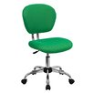 <strong>Mid-Back Task Chair</strong> by Flash Furniture