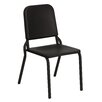 <strong>Hercules Series High Density Stackable Melody Band / Music Chair</strong> by Flash Furniture